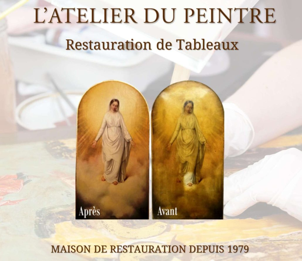 http://restauration.latelierdupeintre.fr/wp-content/uploads/2018/03/1-min-1-1030x890.jpg