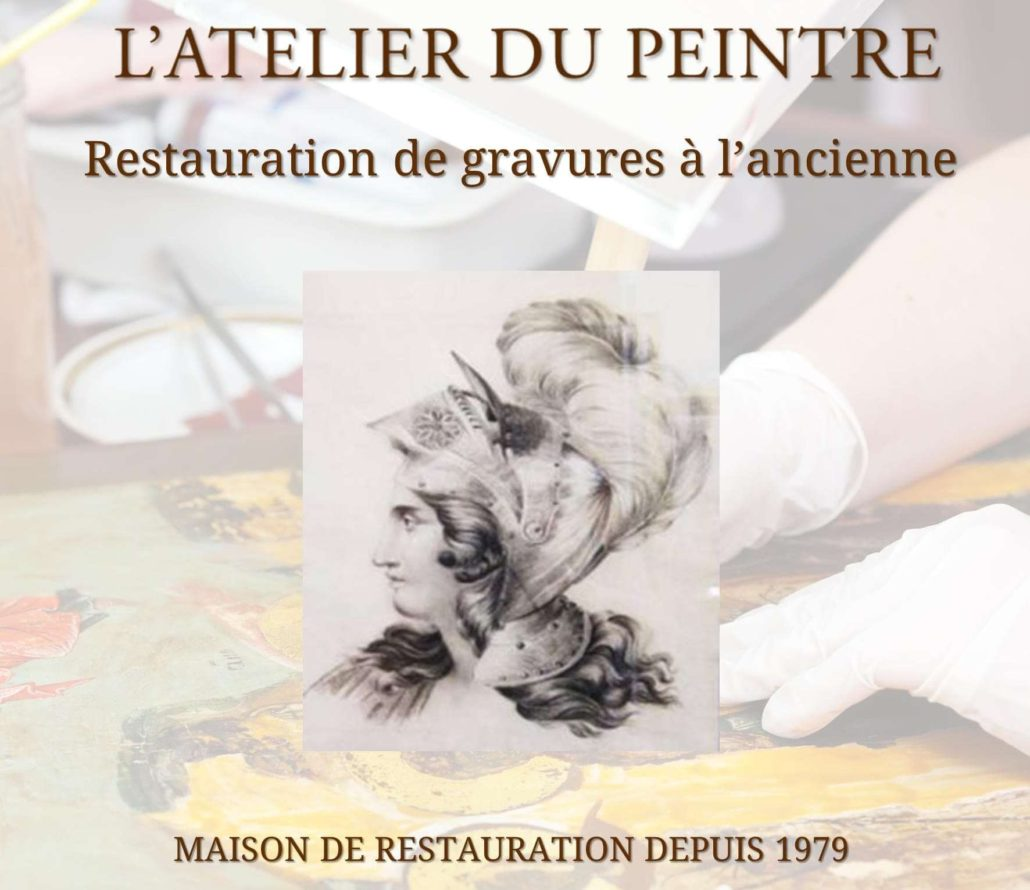 http://restauration.latelierdupeintre.fr/wp-content/uploads/2018/03/10-min-1-1030x890.jpg