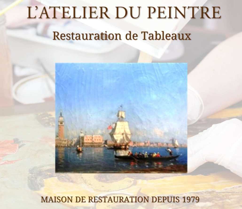 http://restauration.latelierdupeintre.fr/wp-content/uploads/2018/03/11-min-1-1030x890.jpg