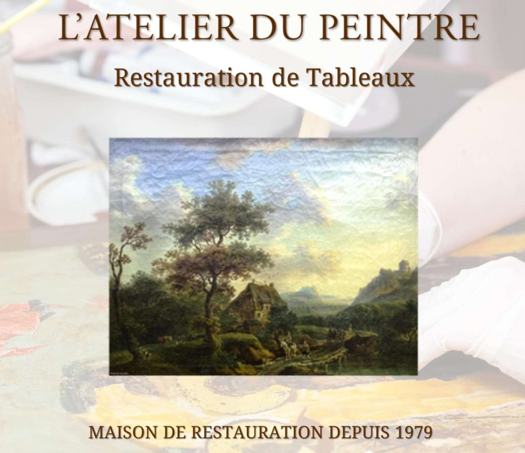 http://restauration.latelierdupeintre.fr/wp-content/uploads/2018/03/12-min-1-1030x890.jpg