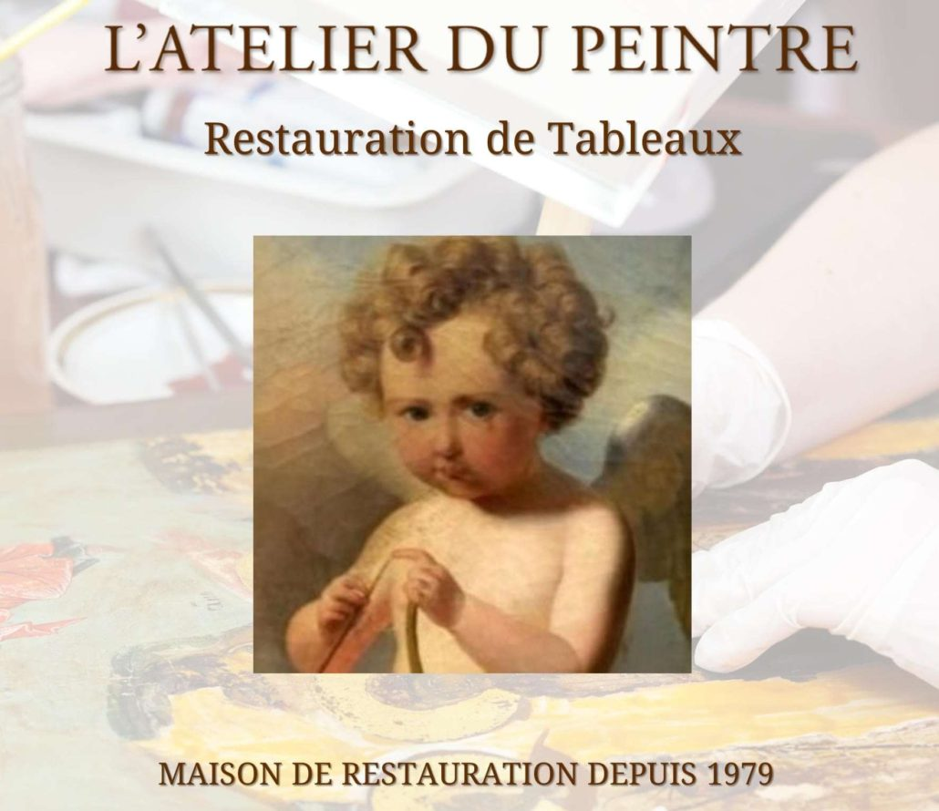 http://restauration.latelierdupeintre.fr/wp-content/uploads/2018/03/13-min-1-1030x890.jpg
