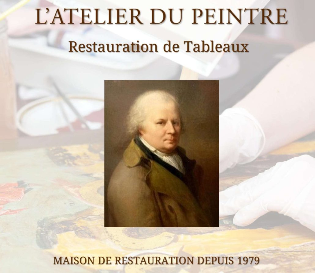http://restauration.latelierdupeintre.fr/wp-content/uploads/2018/03/14-min-1-1030x890.jpg