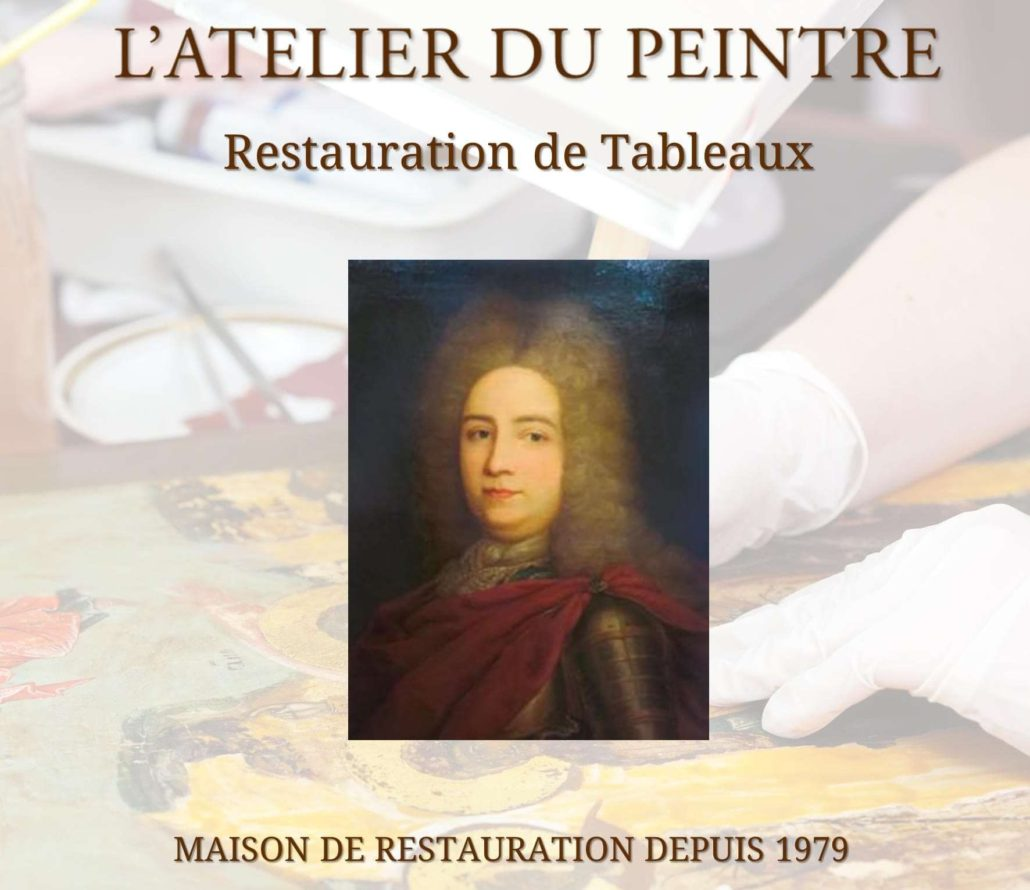 http://restauration.latelierdupeintre.fr/wp-content/uploads/2018/03/15-min-1-1030x890.jpg