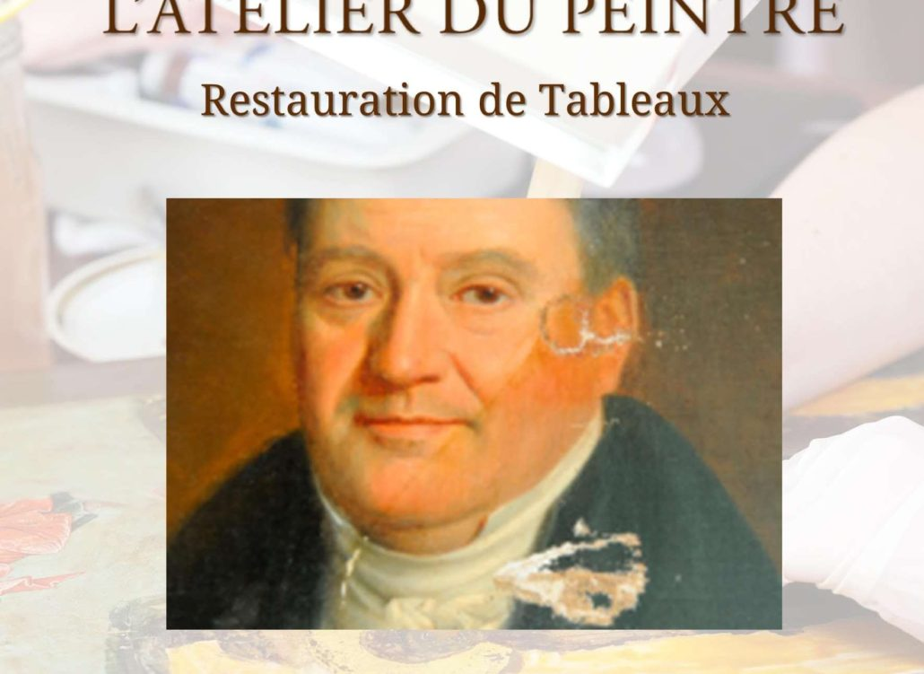 http://restauration.latelierdupeintre.fr/wp-content/uploads/2018/03/2-min-1-1030x751.jpg