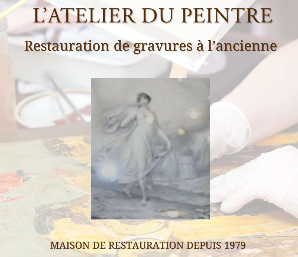 http://restauration.latelierdupeintre.fr/wp-content/uploads/2018/03/20-min-1-1030x890.jpg