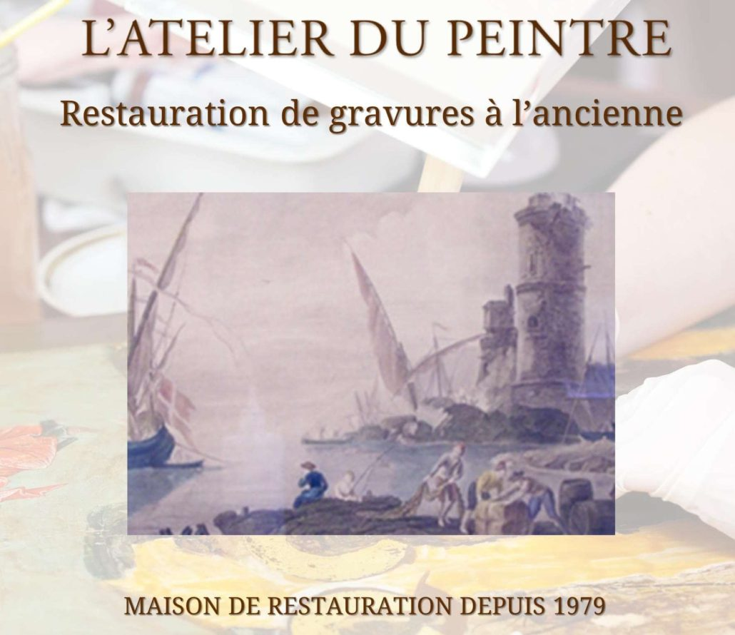 http://restauration.latelierdupeintre.fr/wp-content/uploads/2018/03/21-min-1-1030x890.jpg