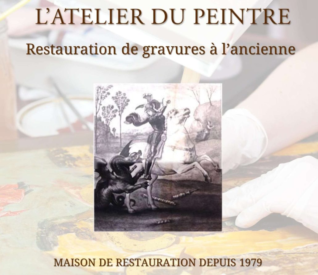 http://restauration.latelierdupeintre.fr/wp-content/uploads/2018/03/22-min-1-1030x890.jpg