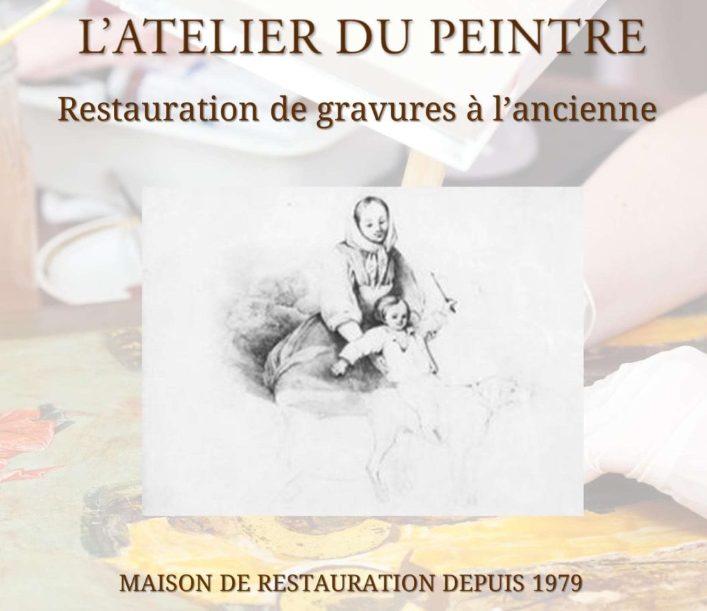 http://restauration.latelierdupeintre.fr/wp-content/uploads/2018/03/23-min-1-1030x890.jpg