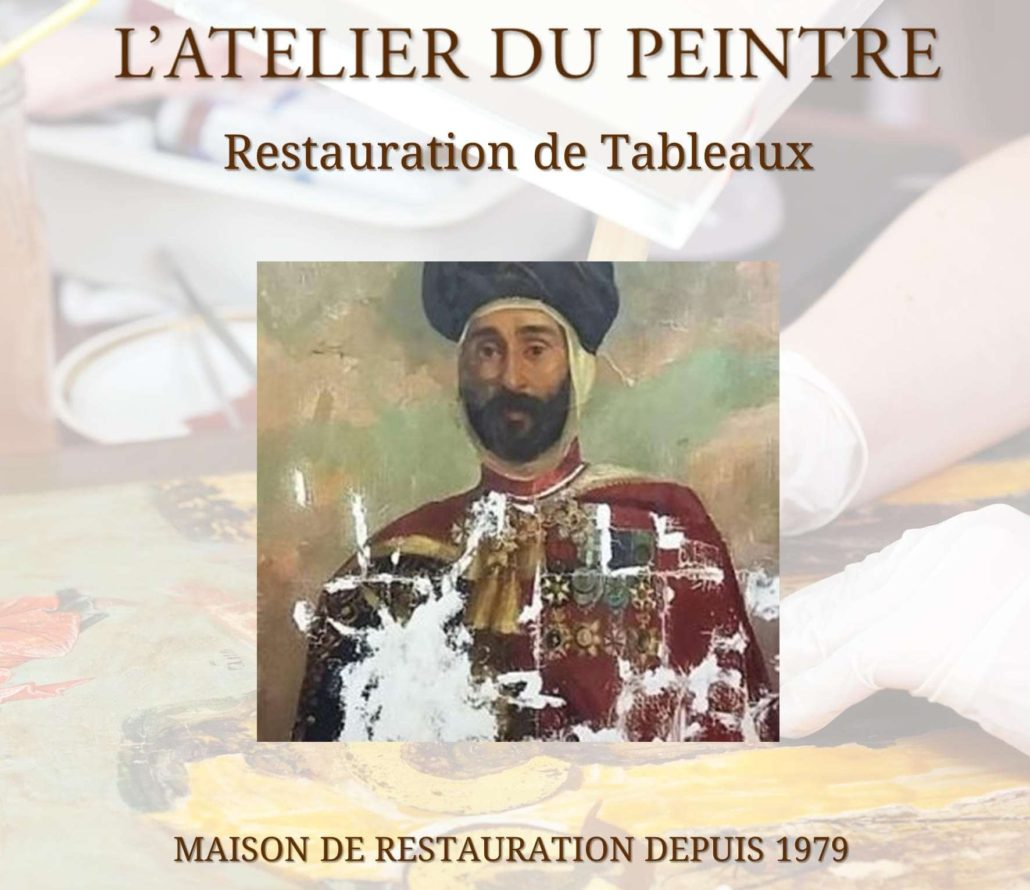 http://restauration.latelierdupeintre.fr/wp-content/uploads/2018/03/3-min-1-1030x890.jpg