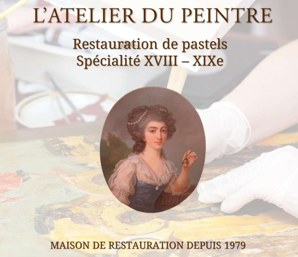 http://restauration.latelierdupeintre.fr/wp-content/uploads/2018/03/4-min-1-1030x890.jpg