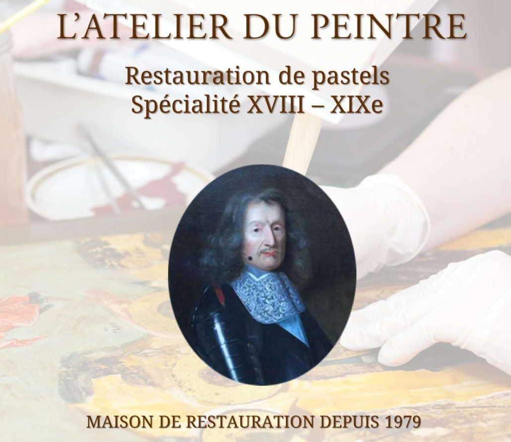 http://restauration.latelierdupeintre.fr/wp-content/uploads/2018/03/5-min-1-1030x890.jpg