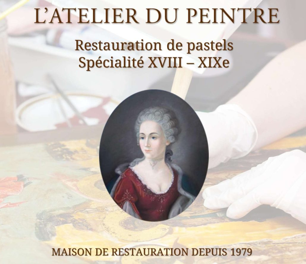 http://restauration.latelierdupeintre.fr/wp-content/uploads/2018/03/8-min-1-1030x890.jpg