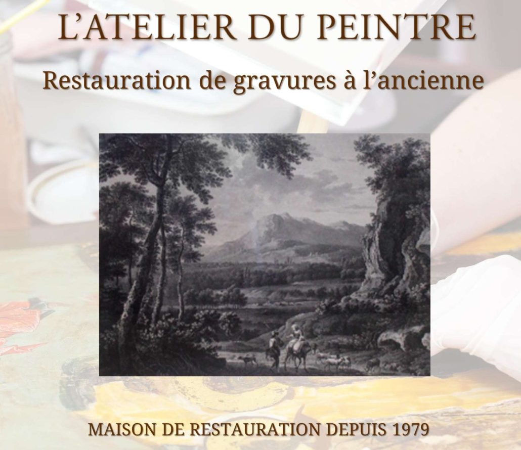 http://restauration.latelierdupeintre.fr/wp-content/uploads/2018/03/9-min-1-1030x890.jpg