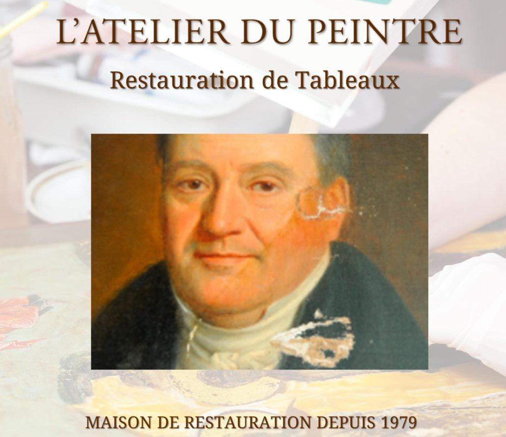 http://restauration.latelierdupeintre.fr/wp-content/uploads/2018/04/2-1-1030x890.jpg